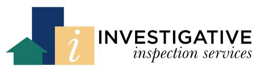 Investigative Inspection Services